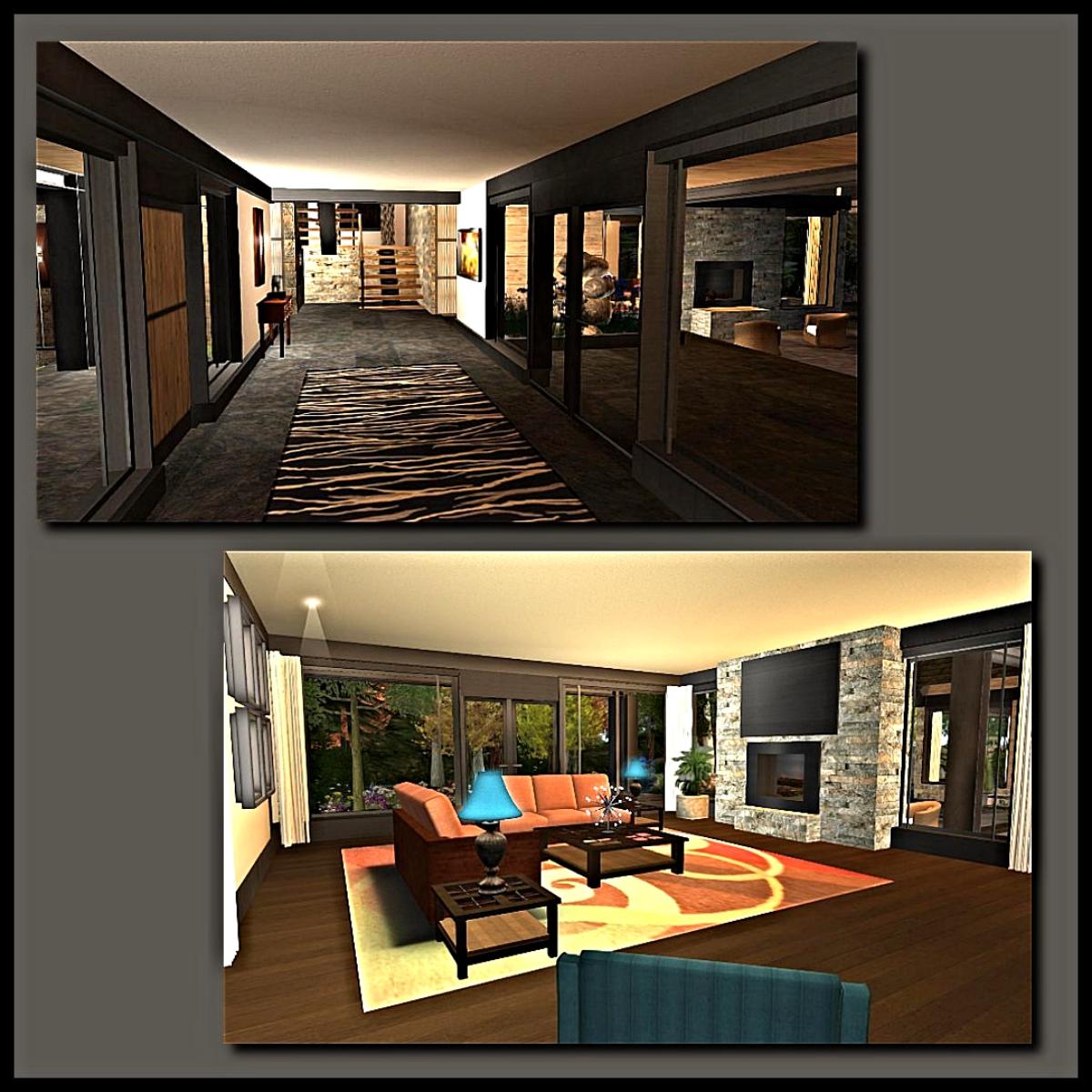 Dream House Interior2.jpg