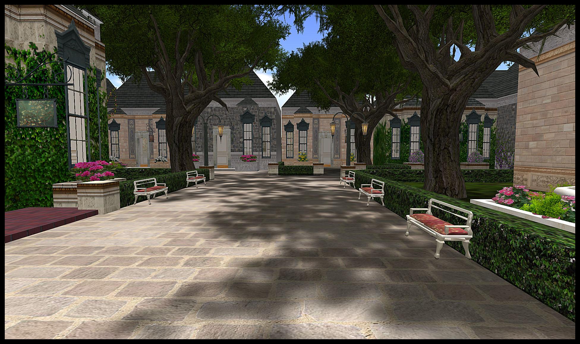 Garden Boutiques - Copy.jpg