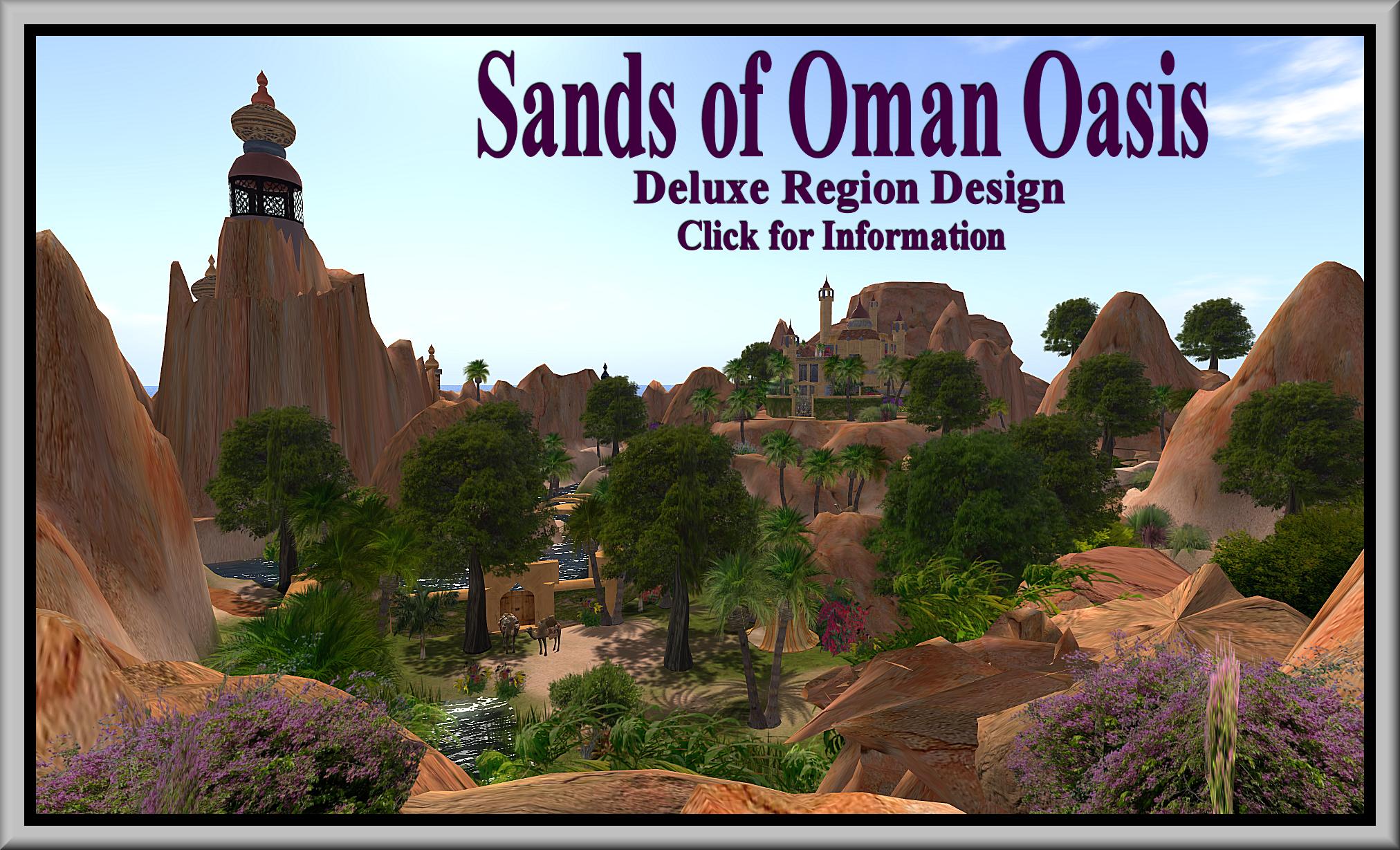 Sands of Oman Oasis.png