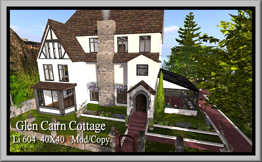 Glen Cairn Cottage.png