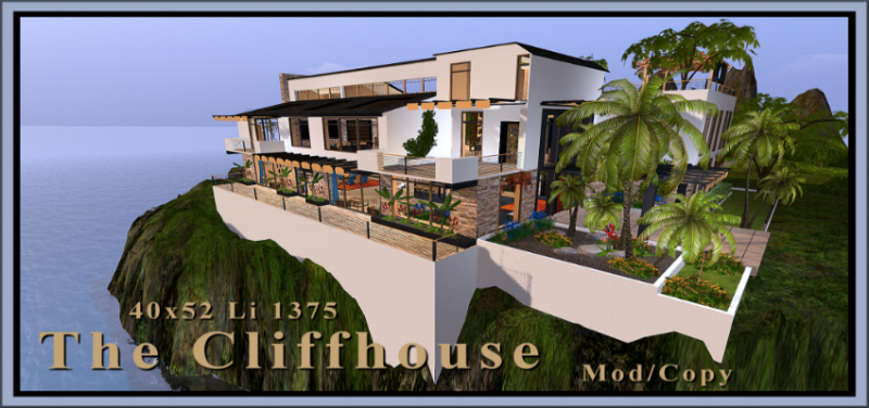 The Cliffhouse2.png