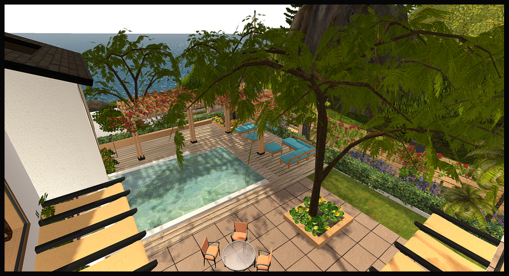 Backyard2.png