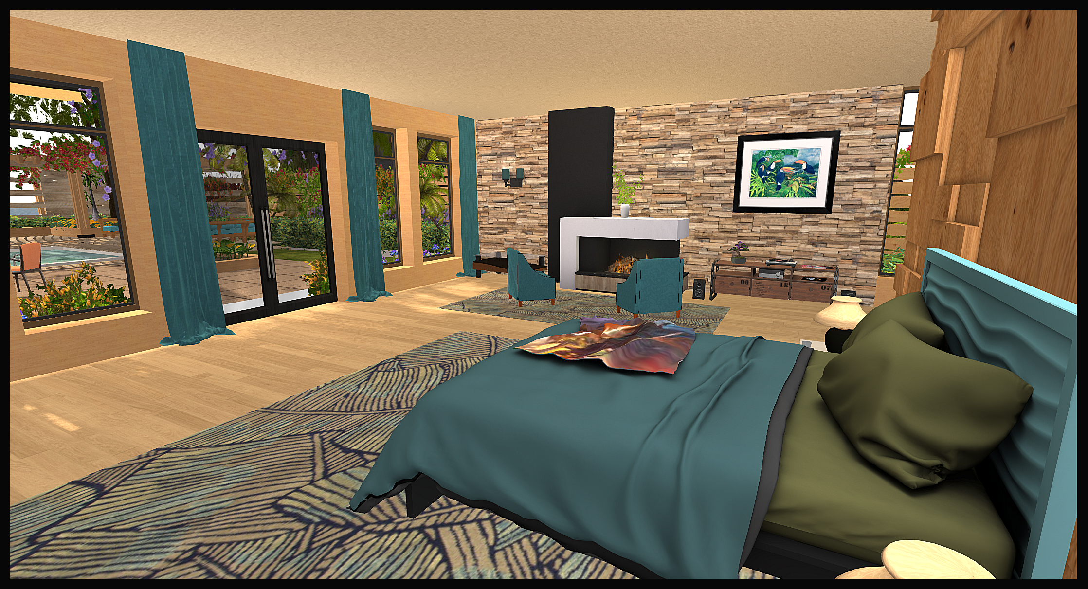 The Ocean Room.png