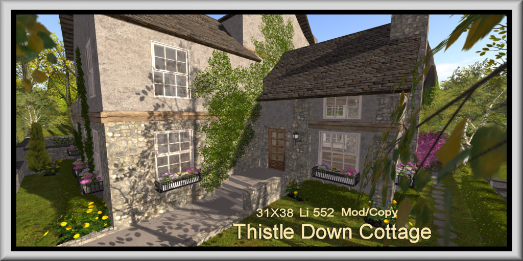 Thistle Down Cottage.png
