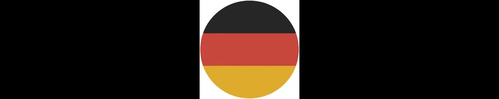 Tysk.png