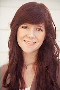 Mallory Morrison