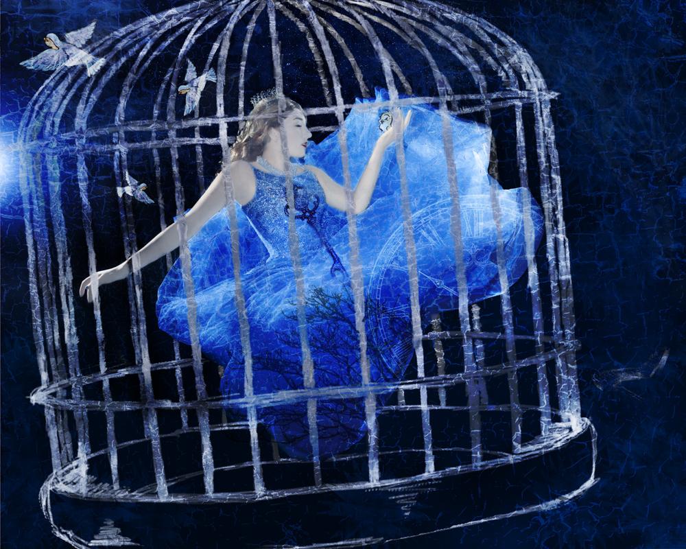 Disenchanted Cinderella_1.jpg