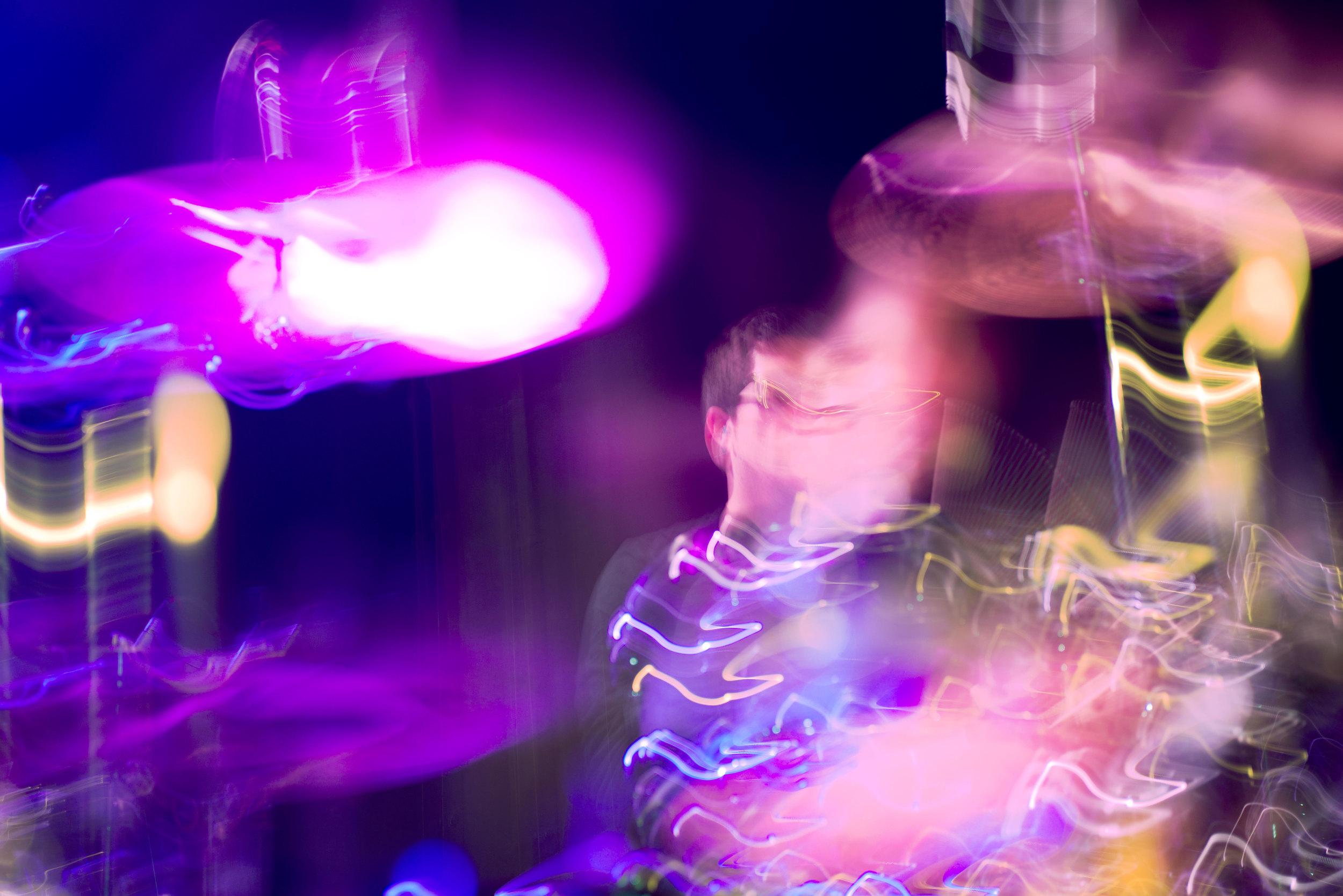 MusicianElliottStarnoErynMBrydon.jpg