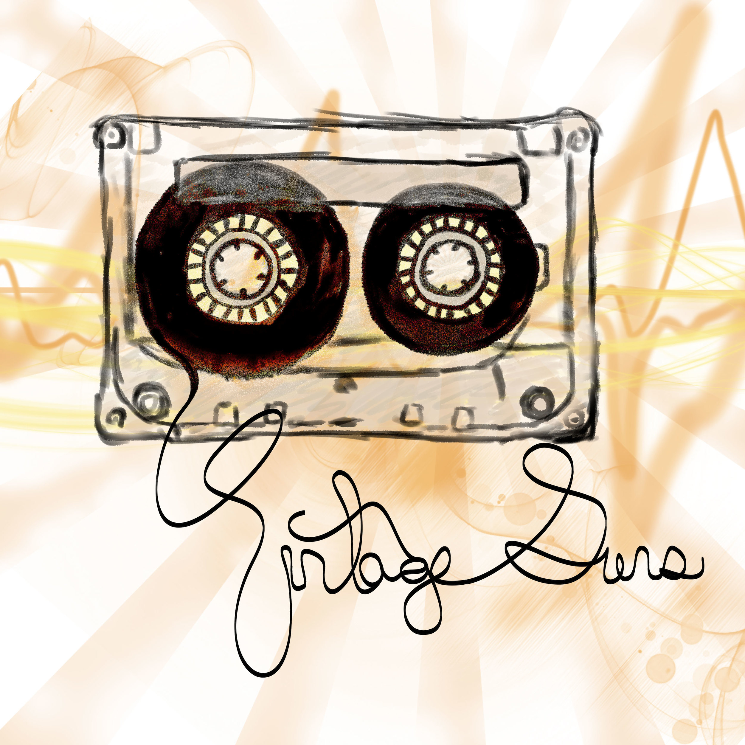 Vintage-Suns-Tape-Cover.jpg