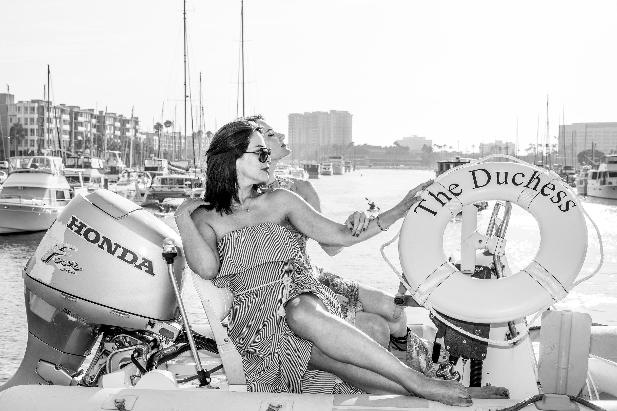 Mottek_Yacht_Party_Jul_09_2017_275-2.jpg