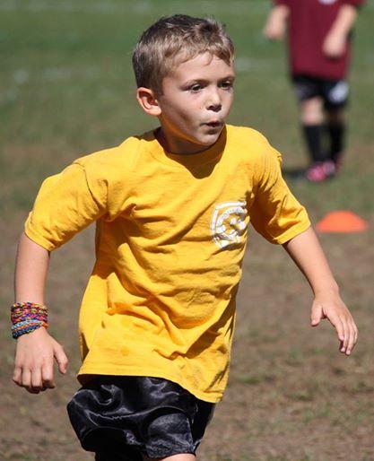 Griffin Soccer powerhouse.jpg