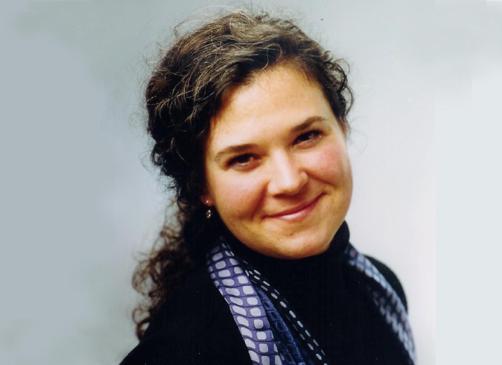 Dr_Susan