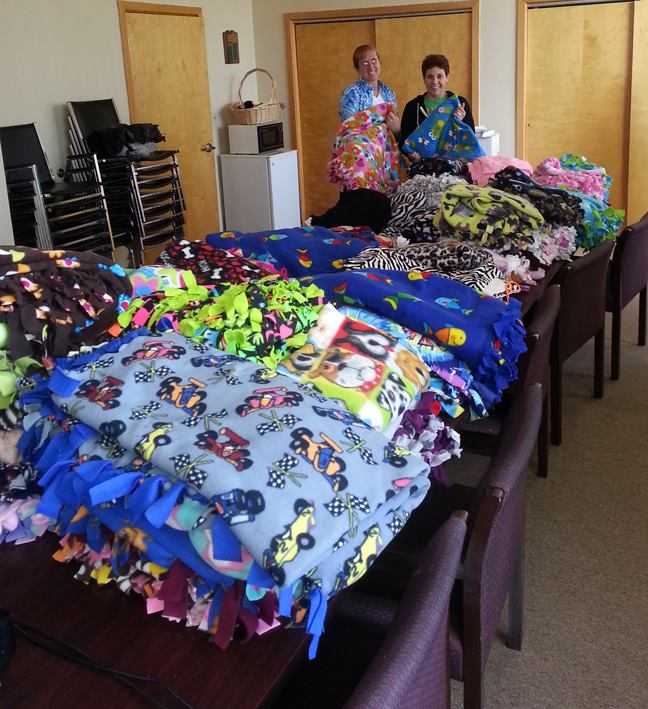 Dropping off 67 Blankets and 32 Bags to Adoption RI from Hope Full RI! Could not have done this with out everyones help! Click the image above to learn more about Adoption RI! Visit Hope Full RI and Adoption RI on Facebook.