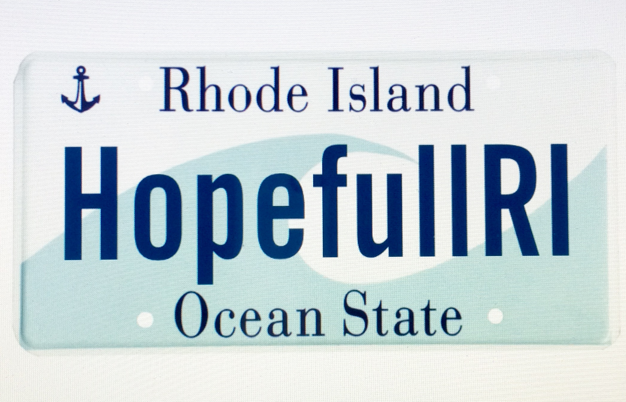 Thank You for supporting Hope Full RI! All our Bags & Blankets go to Adoption RI. Be sure to visit www.adoptionri.org to learn more or click on image.
