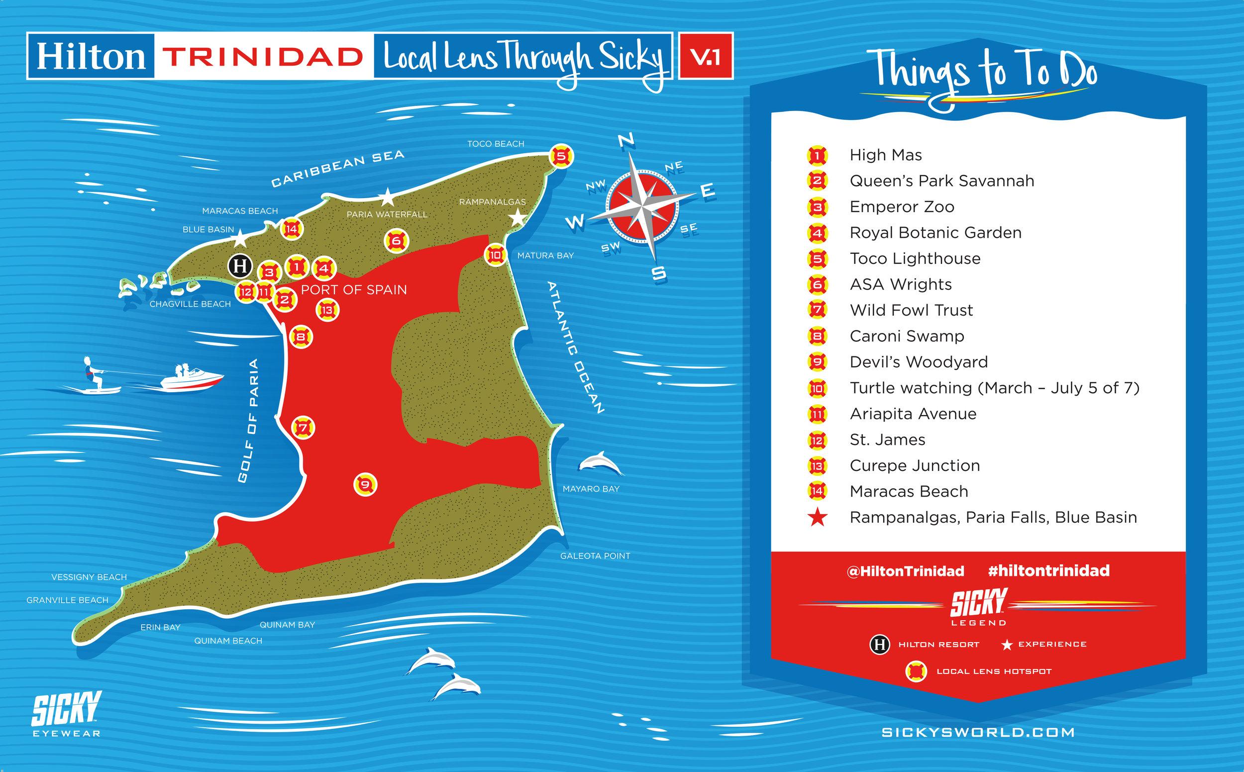 Hilton-Sicky Trinidad Map-v1
