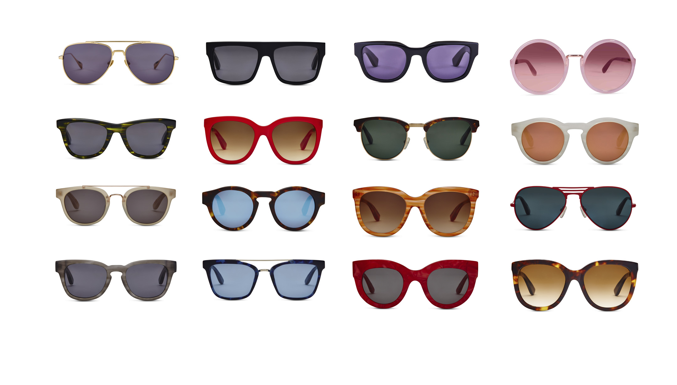 Eyewear Layout-2.jpg
