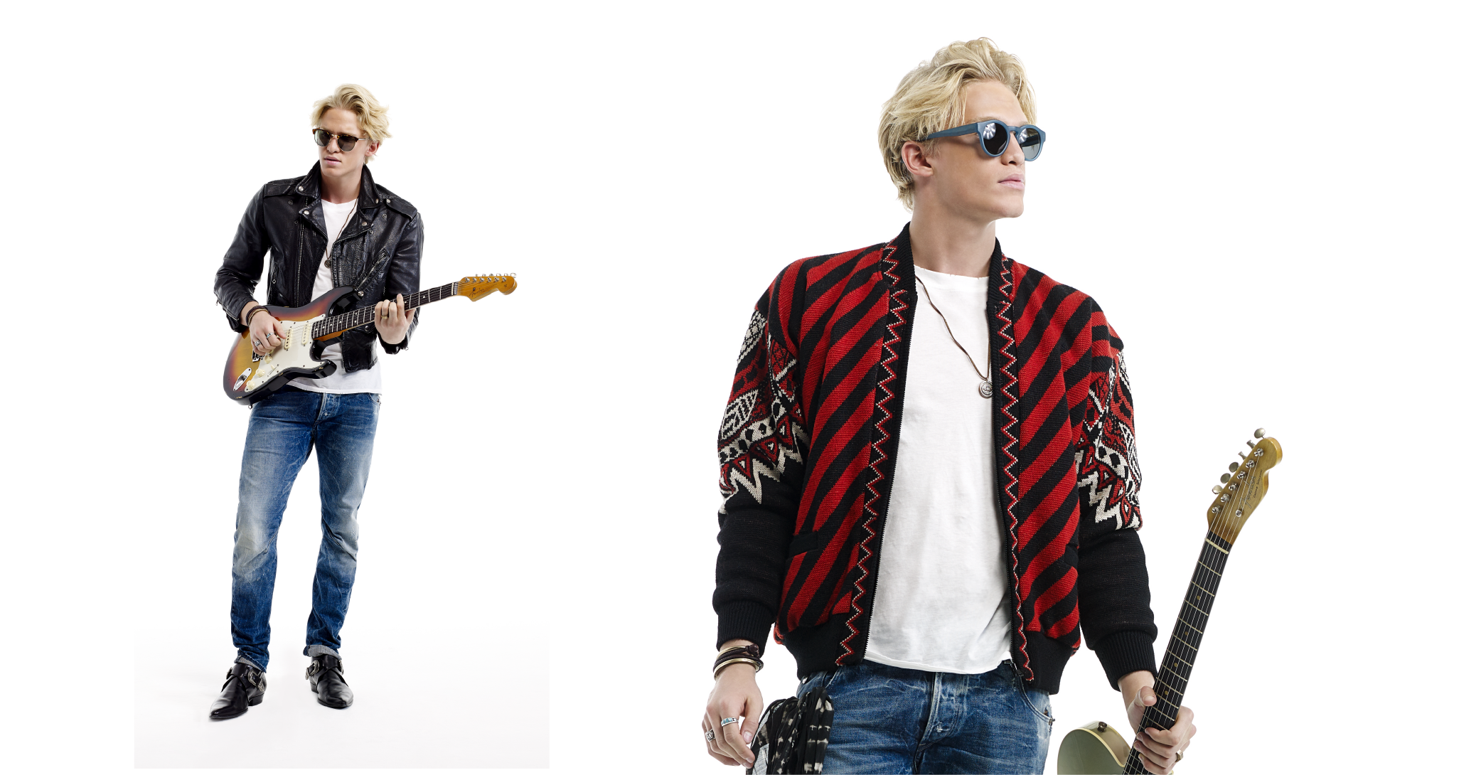 lookbook cody simpson siren studios-03.png