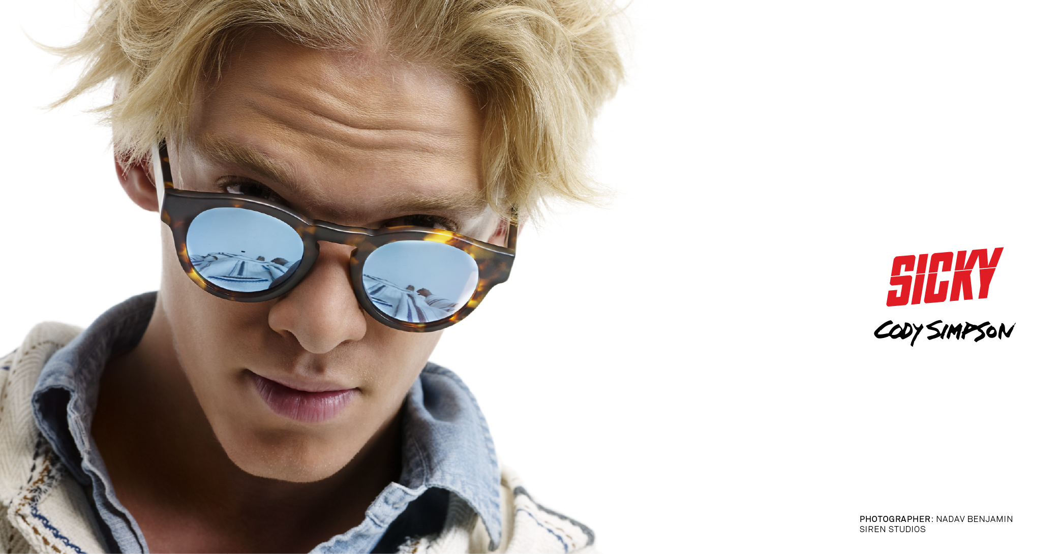 lookbook cody simpson siren studios-01.png