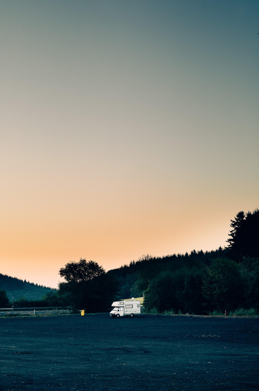 Nurburgring Henry Phillips03_1.jpg