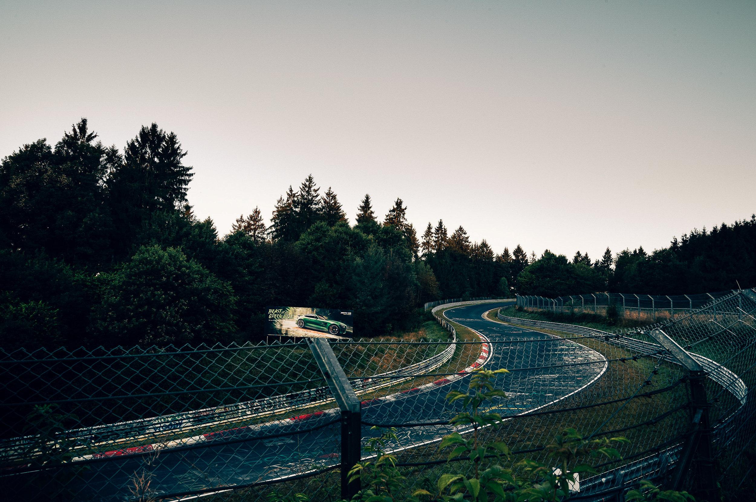 Nurburgring Henry Phillips05_1.jpg