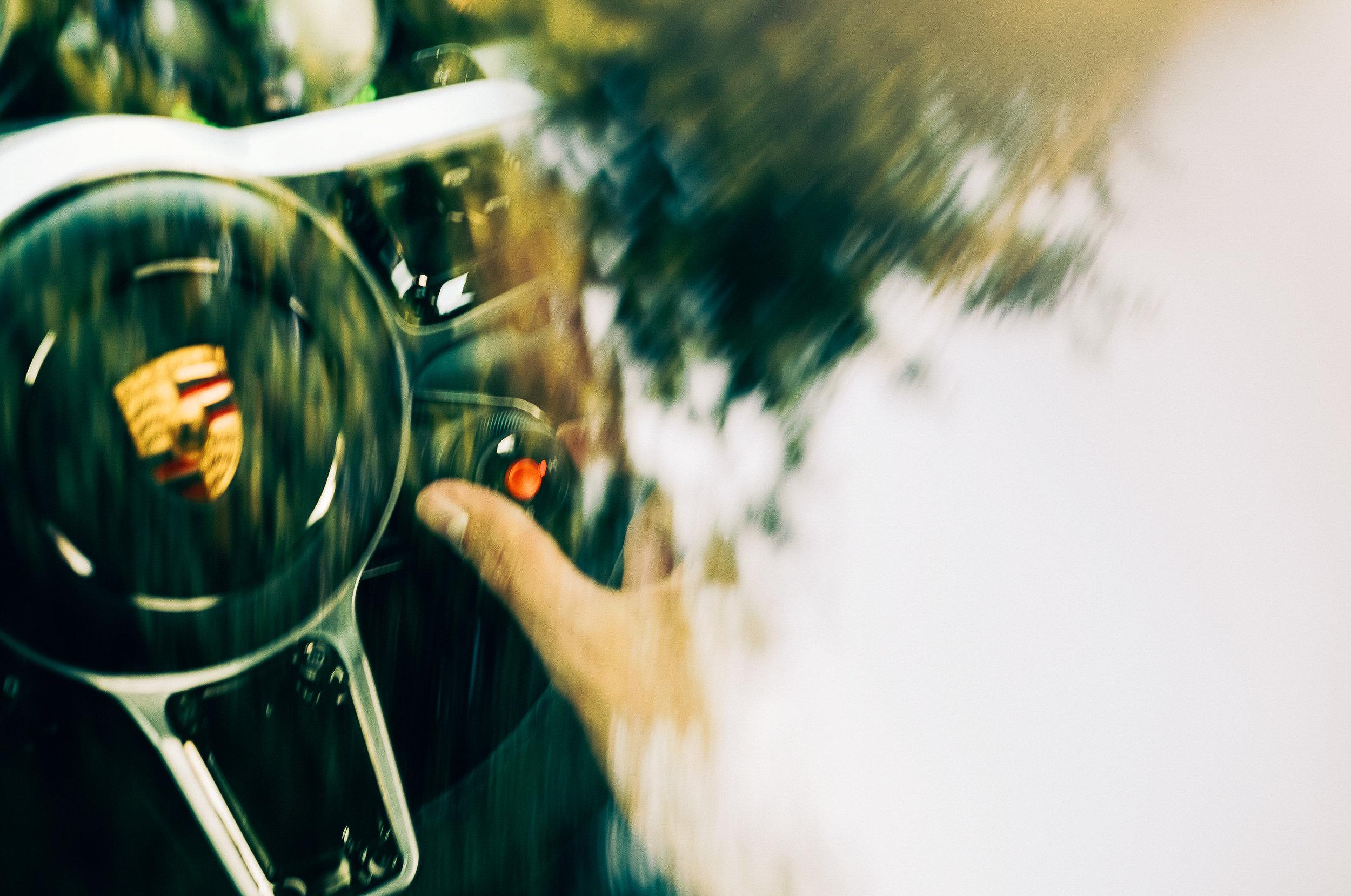 Nurburgring Henry Phillips08_1.jpg