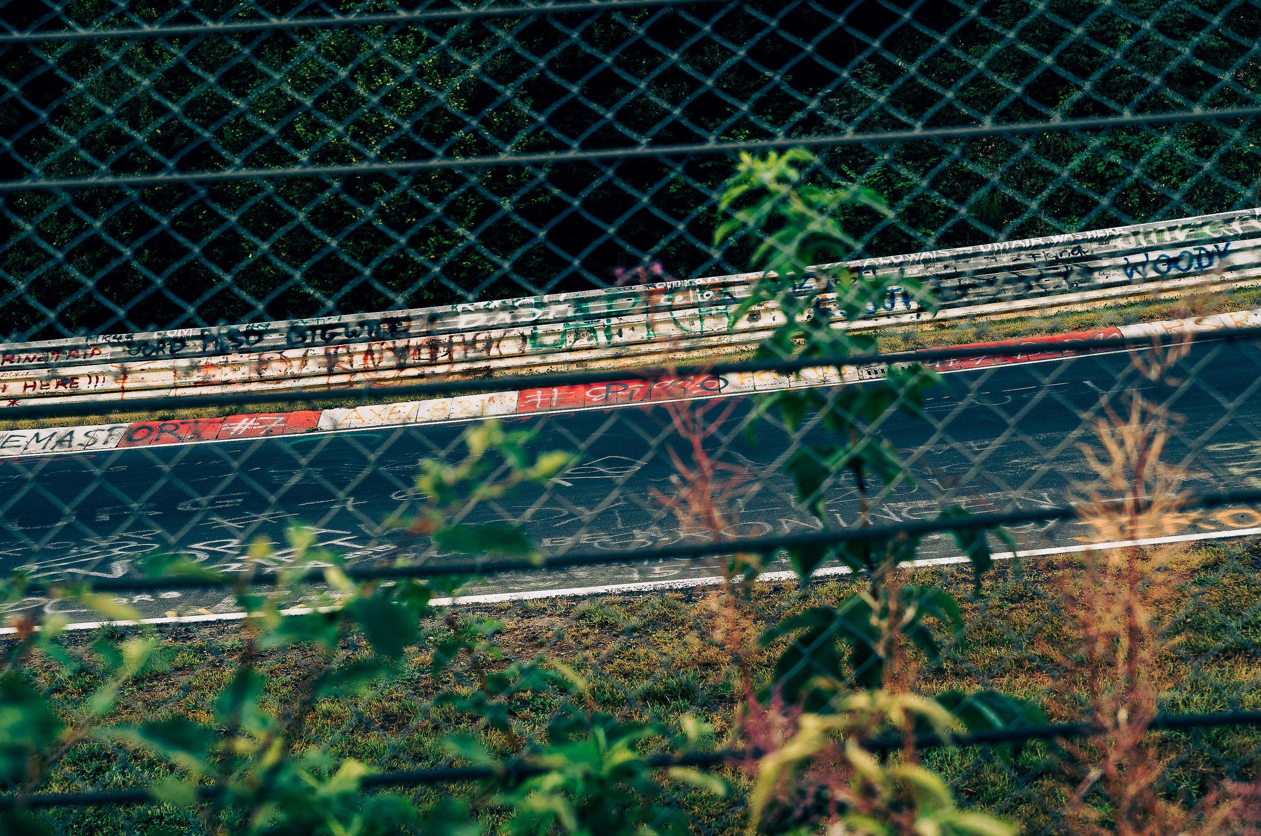 Nurburgring Henry Phillips07_1.jpg