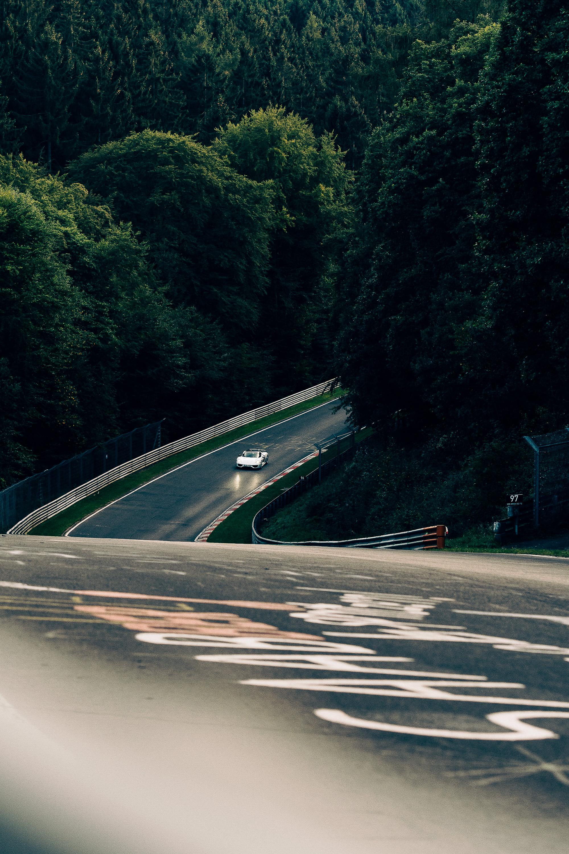 Nurburgring Henry Phillips10_1.jpg