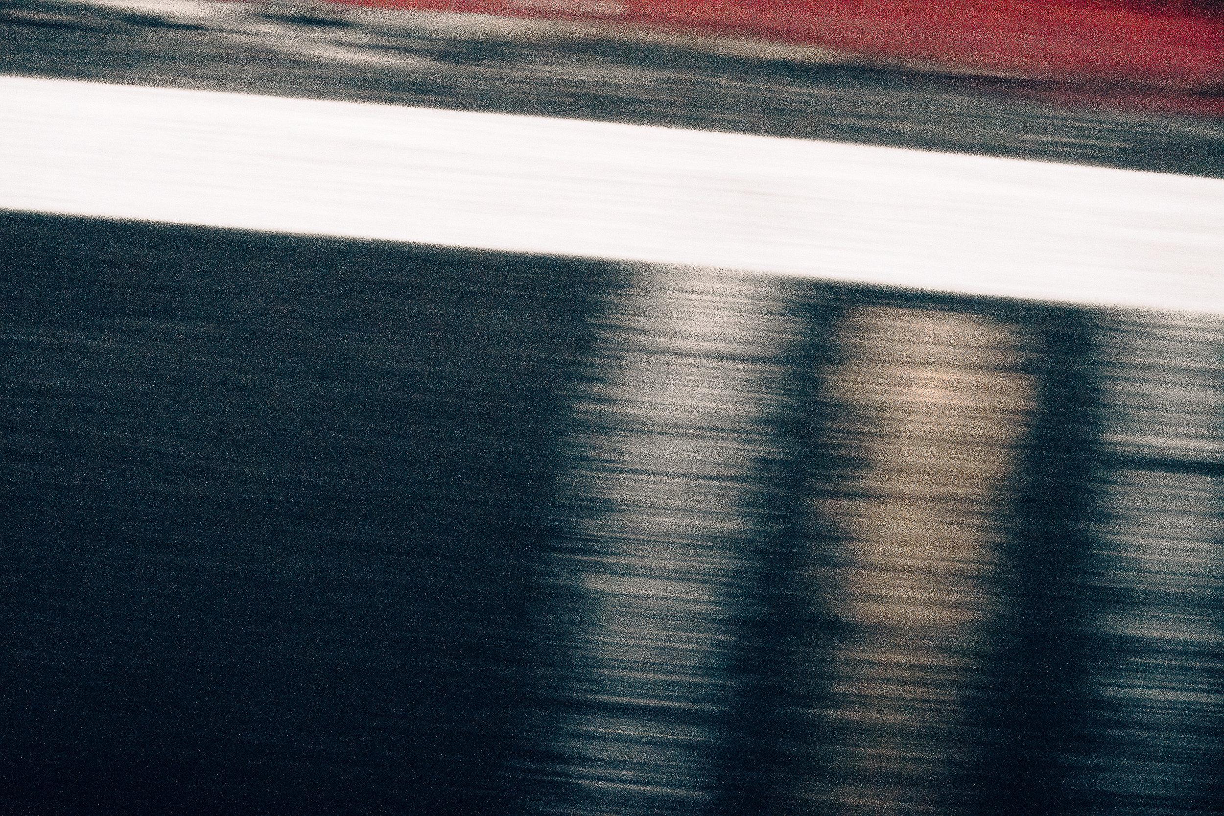 Nurburgring Henry Phillips09_1.jpg