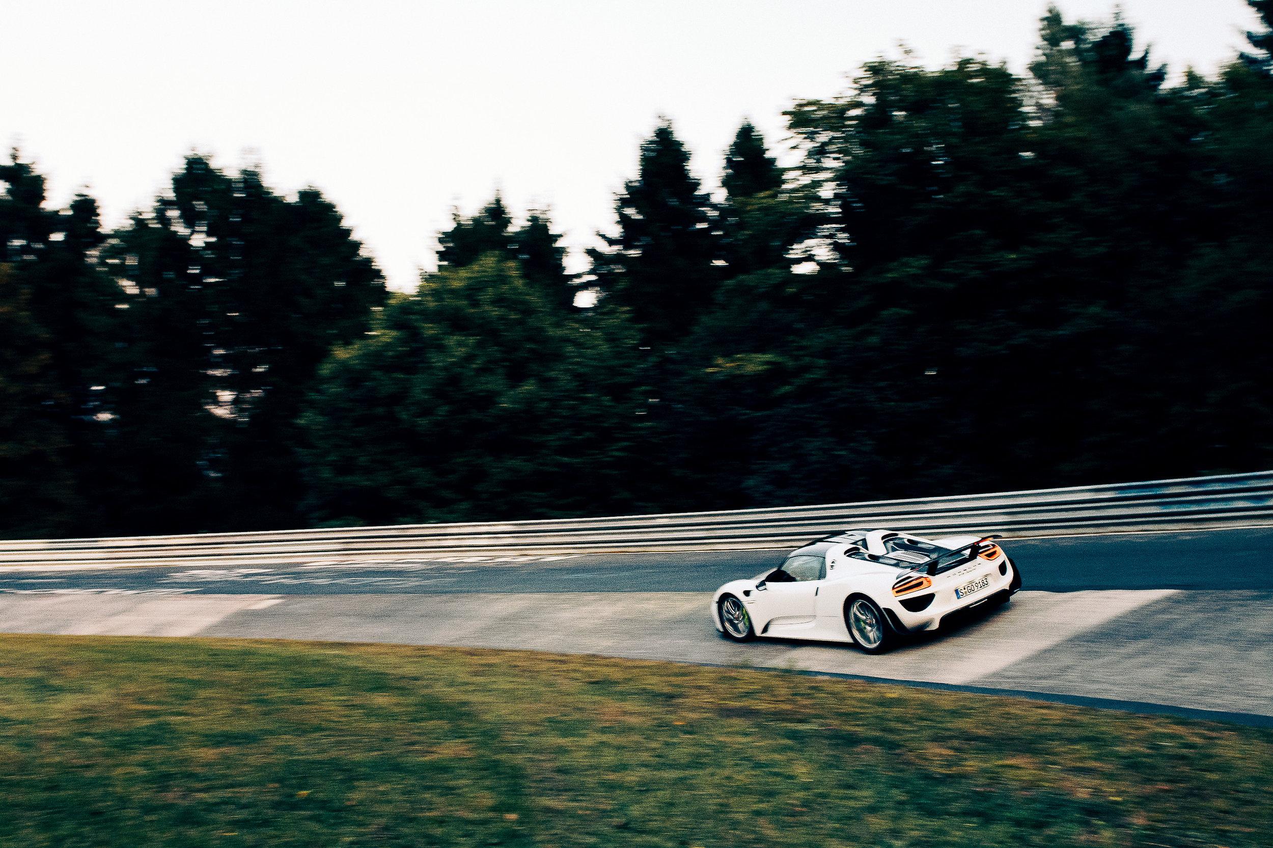 Nurburgring Henry Phillips14_1.jpg