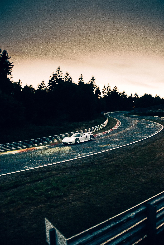 Nurburgring Henry Phillips16_1.jpg