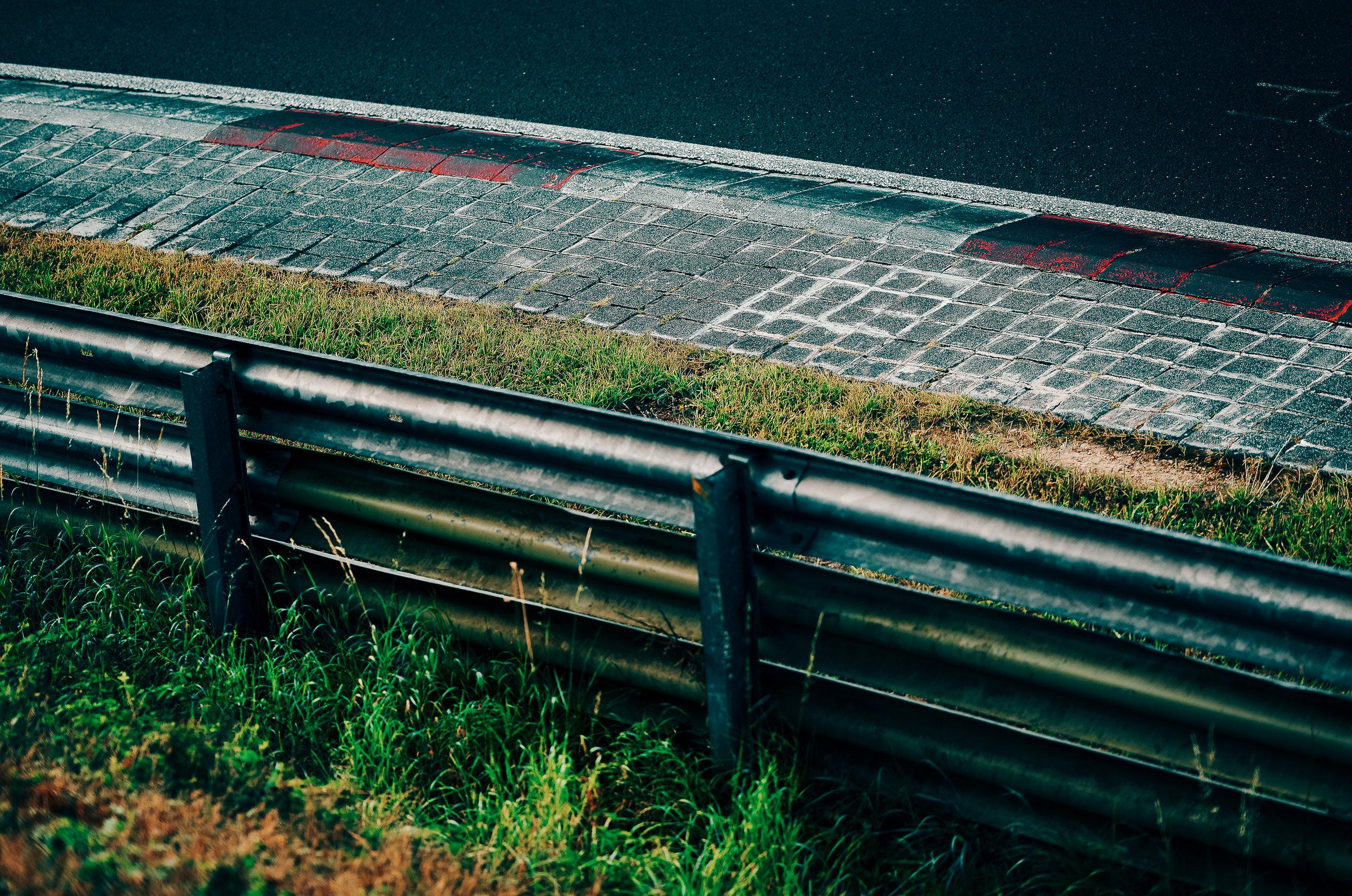 Nurburgring Henry Phillips18_1.jpg