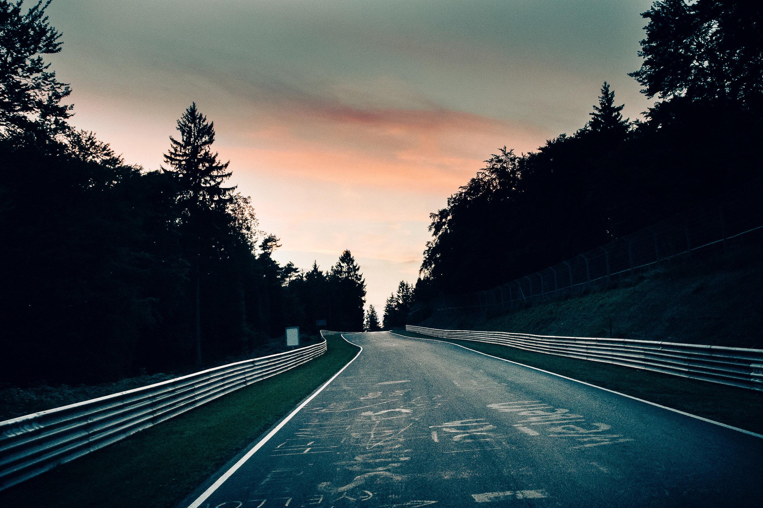 Nurburgring Henry Phillips19_1.jpg