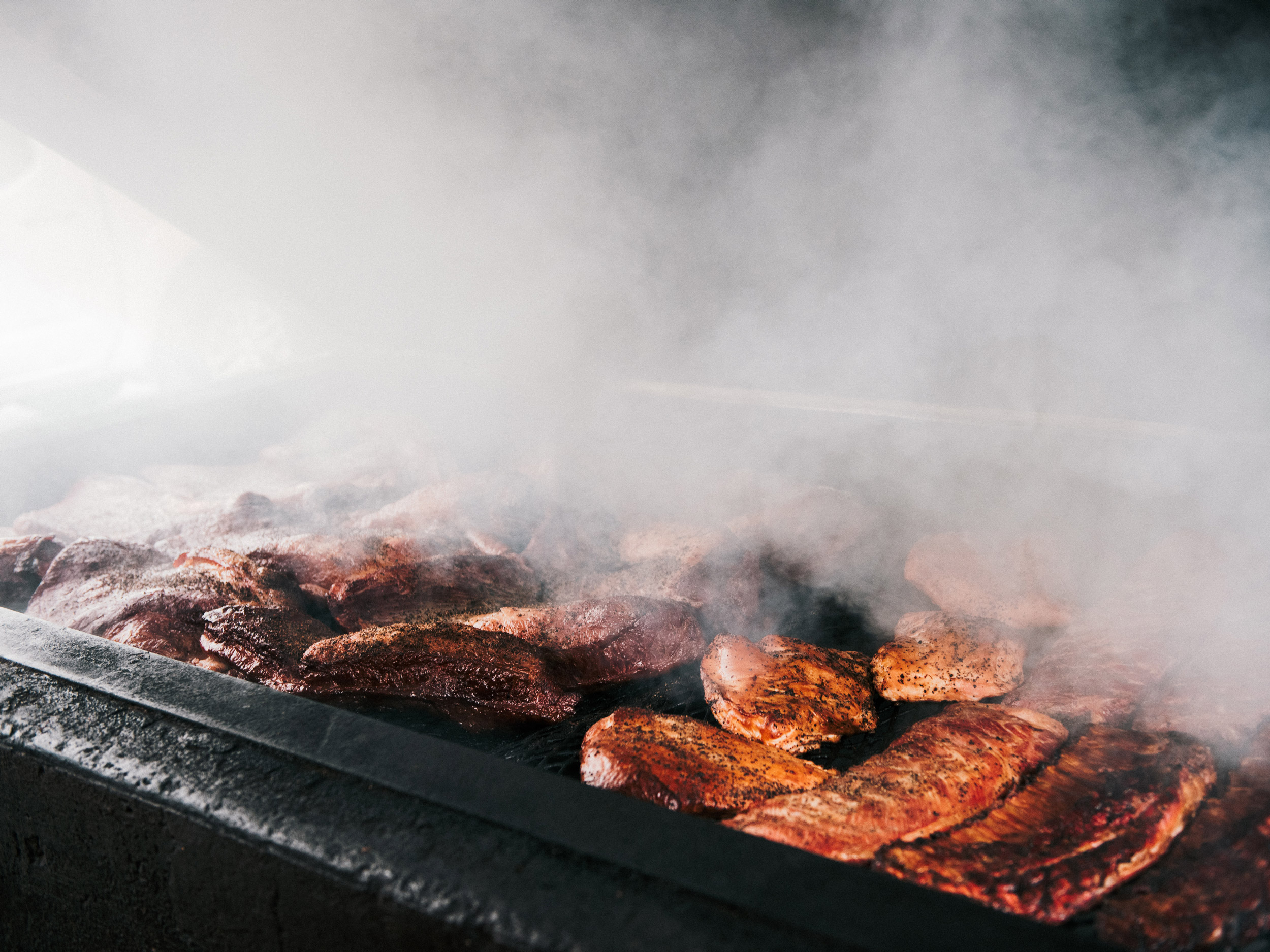 Texas-BBQ-Henry-Phillips-1.jpg