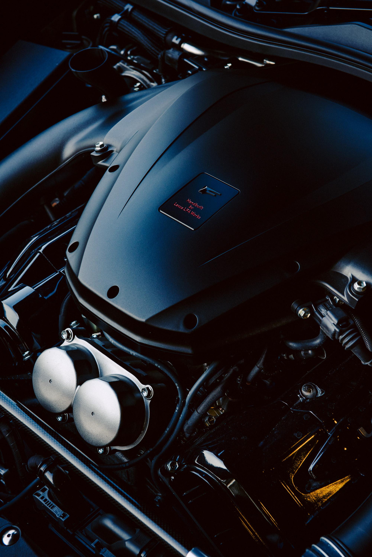 LFA-HP-7.jpg