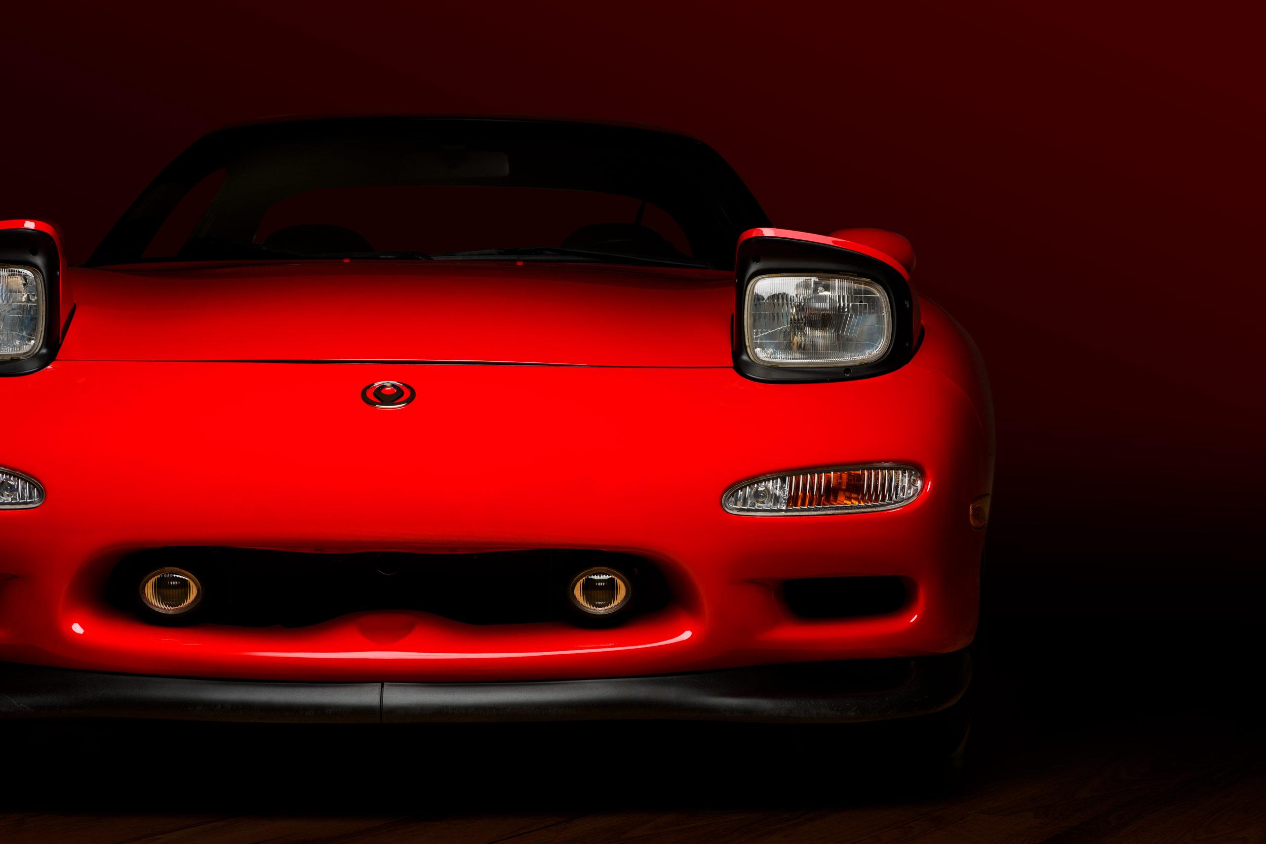 90s-Cars-Gear-Patrol-FINAL.jpg