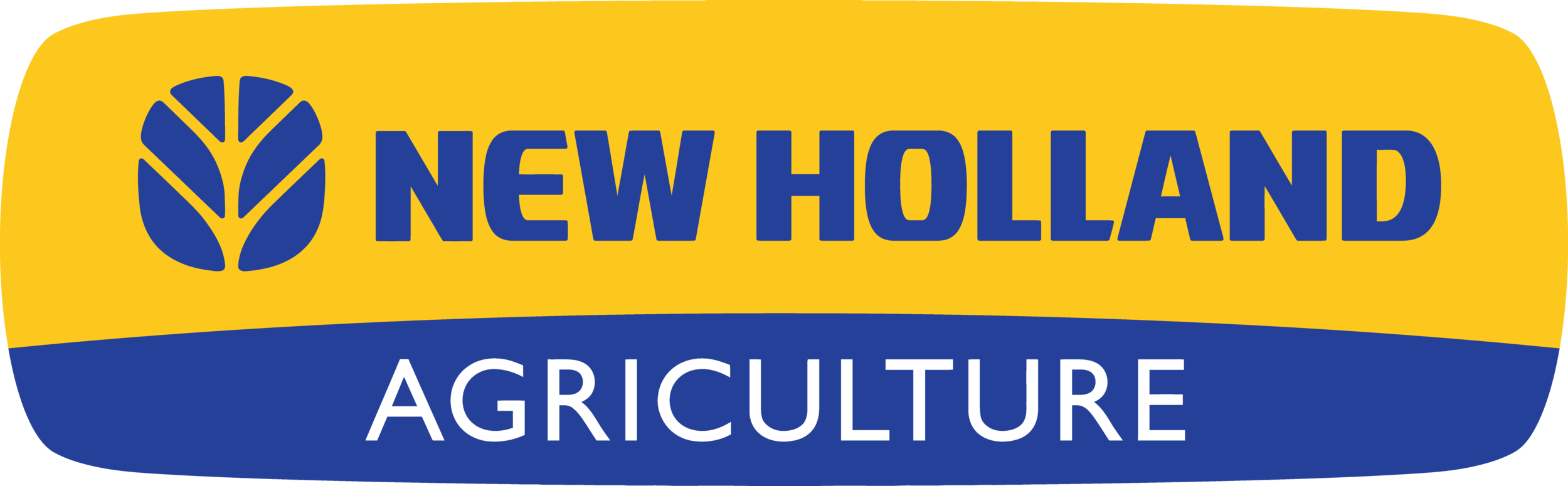 new-holland-logo-5E4150014A-seeklogo.com.png