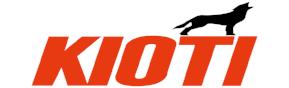 kioti-tractors-vector-logo.png