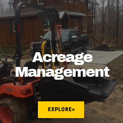 Bigtoolrack Acreage Management