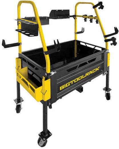 big-tool-rack.png