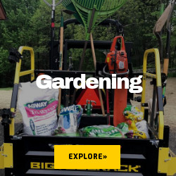Homepage Gardening Square.jpg