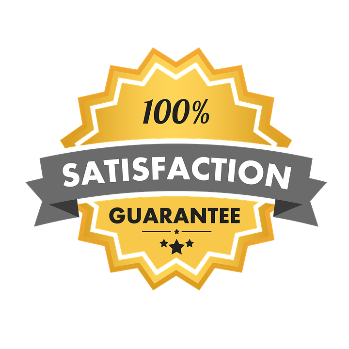 satisfaction-guarantee-2109235_960_720.png