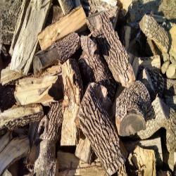 wood(1).jpg