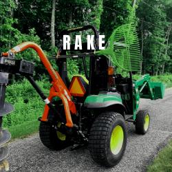 ROPS-rake (1).png