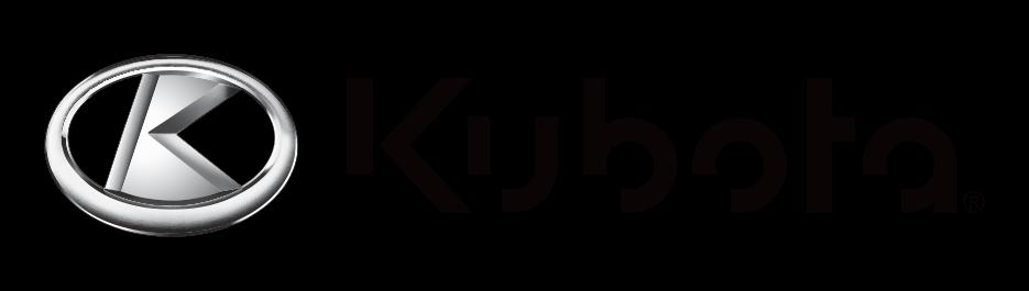 Kubota_Logo_NoBox.png