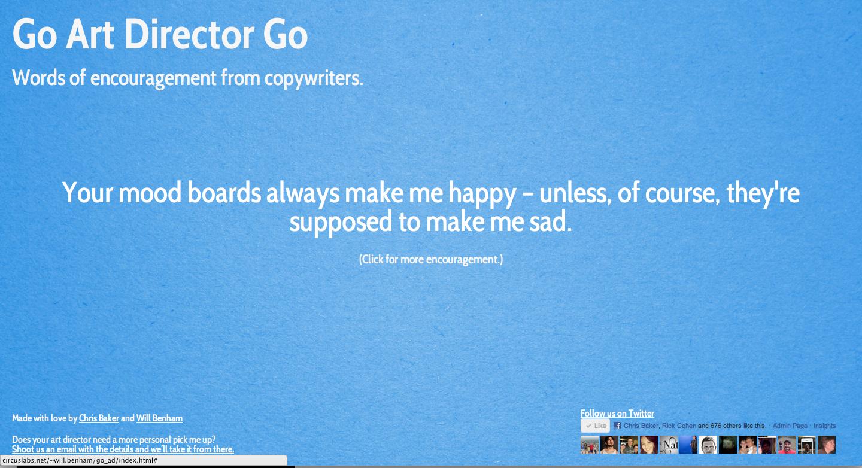 mood board JPG.jpg