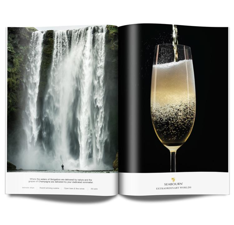 Champagne_Waterfall_Magazine.jpeg