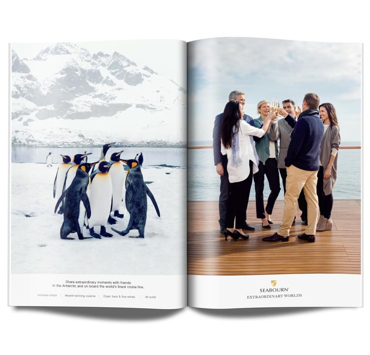 Penguin_People_Magazine.jpeg