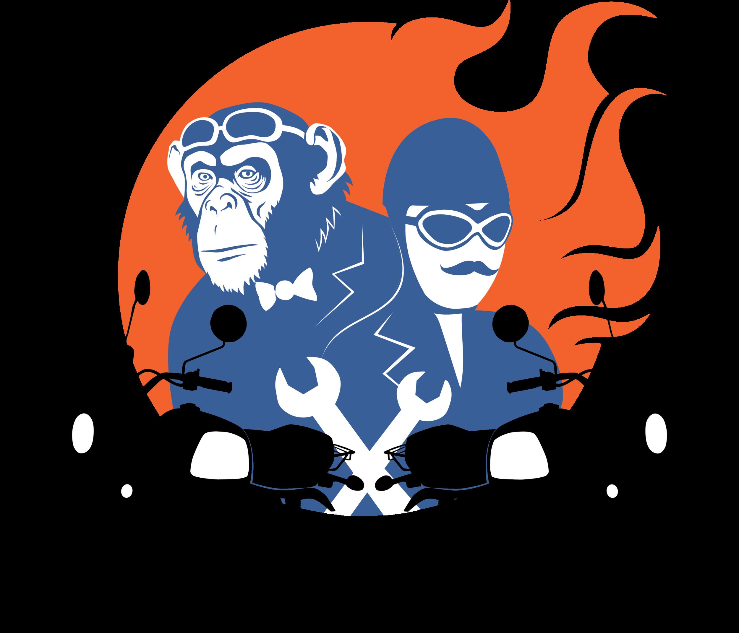 The_Monkey_Run_Version5.png
