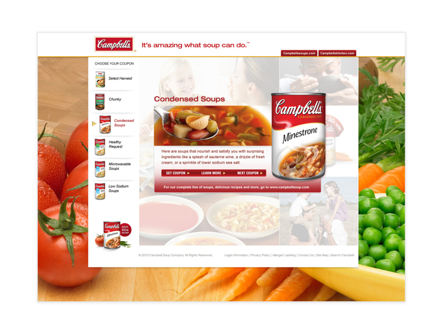 cambells-website2.jpg
