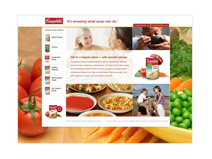 cambells-website.jpg